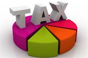 indirect tax ficci