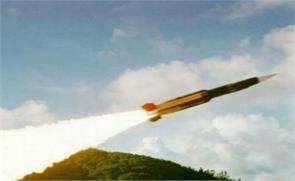 taiwan mistakenly fires supersonic missile towards china