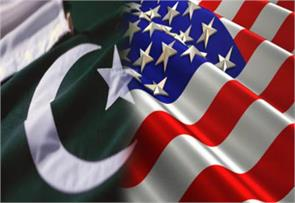 us lawmakers to debate whether pakistan is a friend or foe