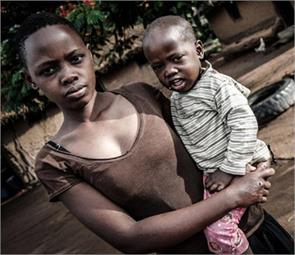 tanzania father sold his daughter for just 12 cows