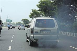 ngt diesel vehicles