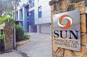 sparc and sun pharma ink licensing pact for epilepsy drug