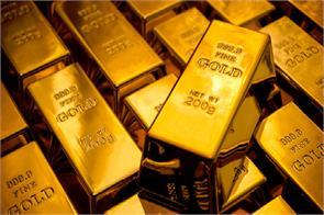 gold bond scheme interest rate