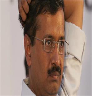 sgpc would register case against arvind kejriwal