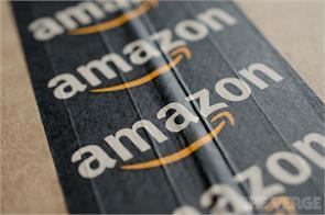 amazon brings premium service prime to india