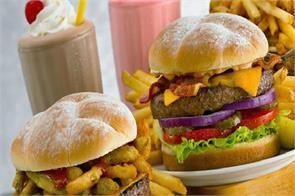 junk food fat tax