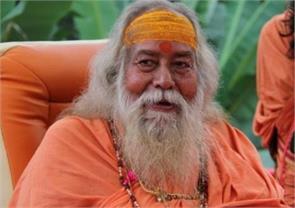 shankaracharya swaroopanand saraswati rss