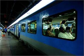 tejas trains to have entertainment units wi fi