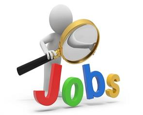5 jobs in india with high salary