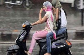poster stone pelters scooty women threat shopkeepers