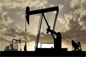 crude oil opec