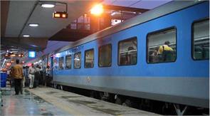cctv ministry of railways