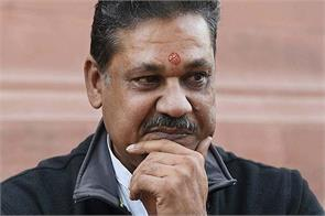 kirti azad and summons to court bedi