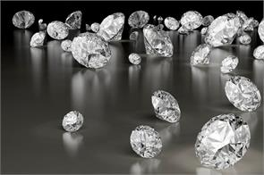 madhya pradesh s panna diamond will auction 149
