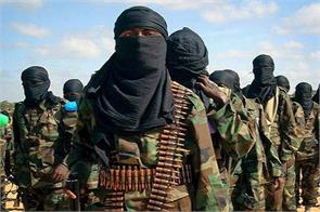 17 indian youth joined isis