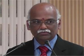 the risk of cyber attack on banks rbi deputy governor