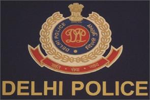 delhi police have busted a gang of international drug