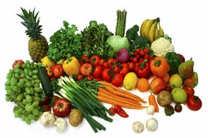 vegetable prices soar while wholesale retail price gap as high as 80 pc
