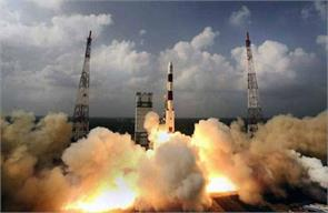 isro successfully tested scramjet rocket engine
