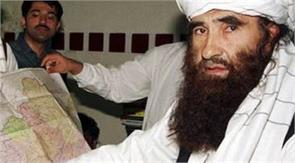 talking with pakistan on threat posed by haqqani network us