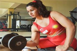 haryana bigg boss poetry broker wrestler