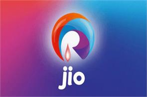 jio test uses commercial airwaves but no revenue to govt coai