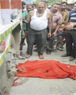 haryana cycling ambala police force