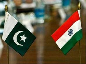 pak rejects india claim of cross border infiltration