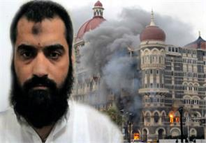 2006 aurangabad arms haul case abu jundal and six others sentenced for life