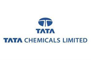 tata chemicals high court