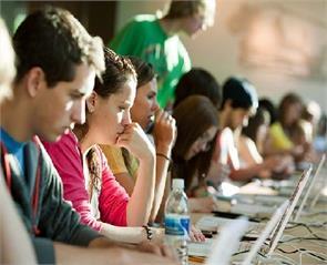 education civil services exam studemts preparations