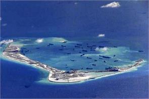 china media praises india over south china sea issue