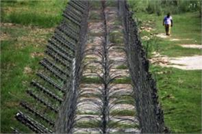 india could attack along the border with
