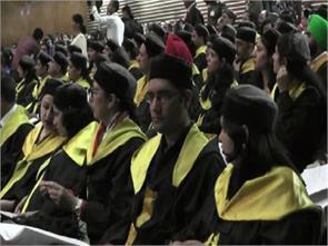 hpu convocation ts thakur phd degree