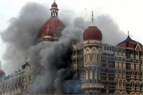 will indian witnesses pak