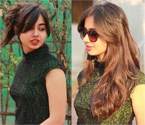 google offer 40 lakhs package to mohali s girl