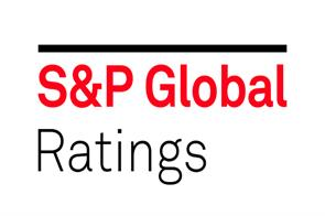 indian company s and p global ratings