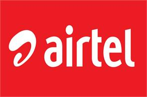 airtel starts offering 5gb extra broadband data per connection