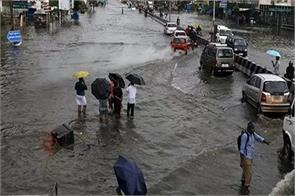 monsoon rains in pakistan killed 29 people