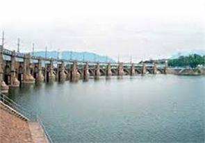 karnataka tamil nadu water dispute a sensitive issue