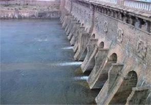 water river karnataka tamil nadu bifrketed