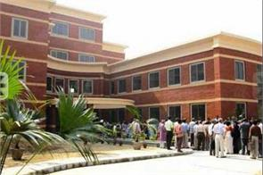 du jnu students union elections will be held today to vote