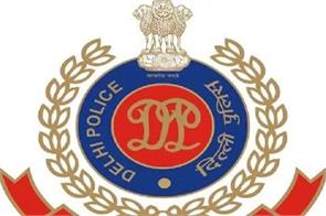 police dcp over six transfers of adcp