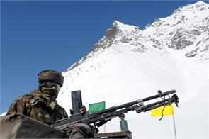 india stand on baluchistan may create difficult situation for ladakh