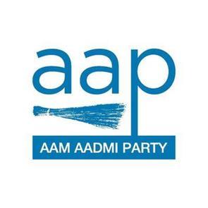 aam aadmi party traders manifesto
