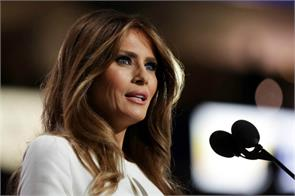 melania trump sues daily mail blogger over defamatory stories