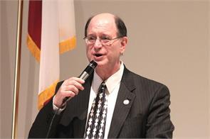 us lawmaker brad sherman accuses pak of ruling through jihadist extremism