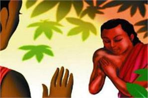 swami parkashanandji anniversary
