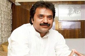 haryana congress kuldeep bishnoi hisar sonia gandhi