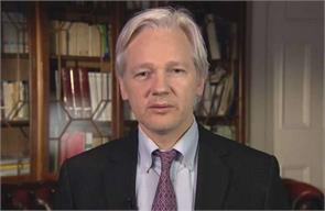wikileaks founder julian assange arrest warrant in rape case